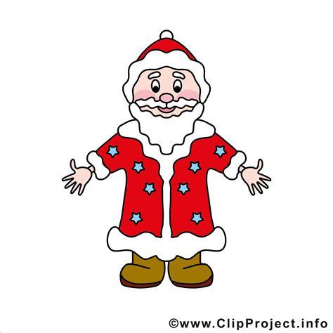clip arts weihnachten v 228 terchen clipart bilder zu weihnachten