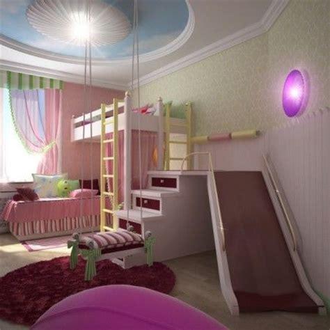 childrenplayroomideas  child playroom ideas