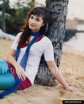 dreadlocking soft hair demi early demi lovato exclusive early photoshop demi