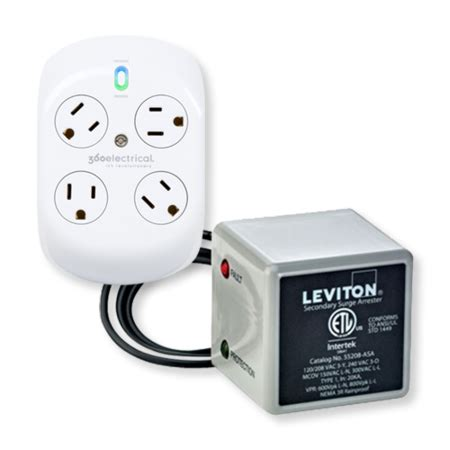 structured wiring products discount home automation