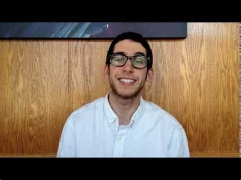 beatbox tutorial orthobox tutorial 7 reeps one wob wob bass beatbox tutorial