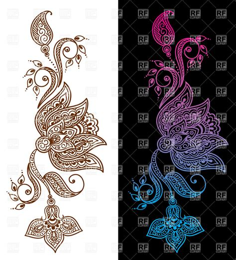 royalty free vector pictures to pin on pinterest tattooskid