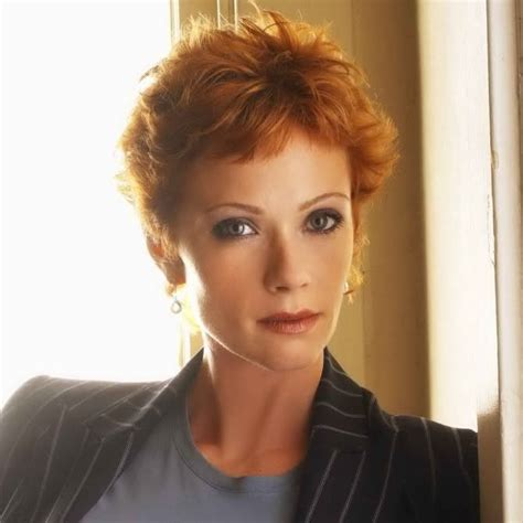 ncis what is up with gibbs hair 36 best lauren holly images on pinterest lauren holly