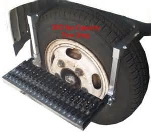 Heavy Duty Mud Truck Tires 12 16 50 4 Big Large Mud Snow Heavy Duty Tow Truck Tires