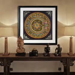 popular tibet painting buy cheap tibet painting