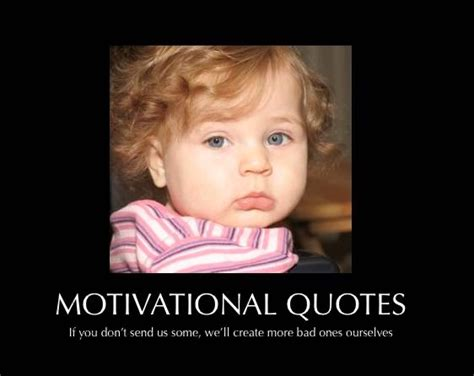 funny quotes and motivational sayings quotations for inspirational motivational funny quotes quotesgram