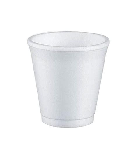 bicchieri termici stock 1000 bicchieri termici in polistirolo monouso da