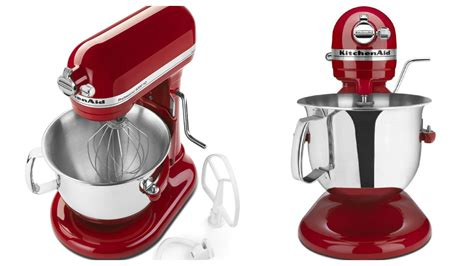 decor alluring design of kitchenaid appliance package for kitchen cool design of kitchenaid mixer walmart for