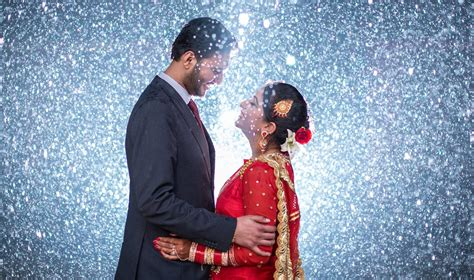 punjabi couple wallpaper com search results for hd wallpaper of punjabi wedding couple