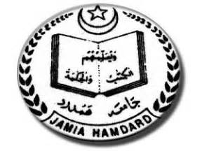 Jamia Hamdard Mba Cut by Jamia Hamdard Undergraduate Postgraduate