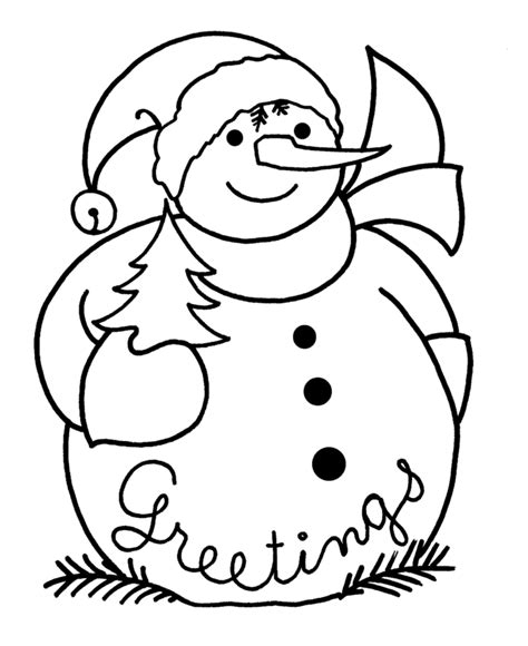clipart christmas coloring page learning years christmas coloring pages christmas