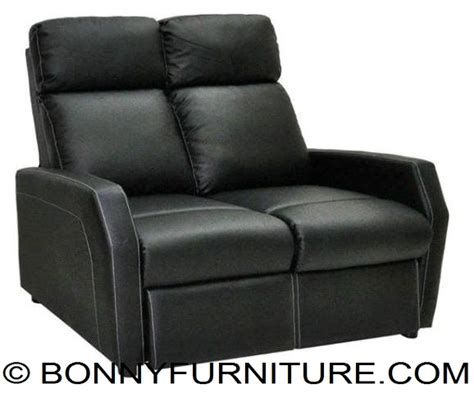 2 Seater Recliners by 2 Seater Recliner Chair Bonny Furniture