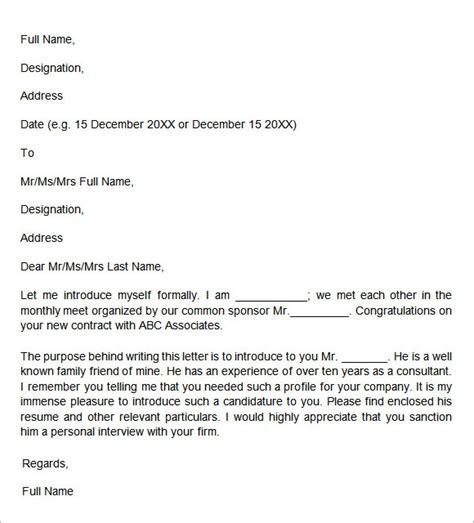 sample letter templates google docs