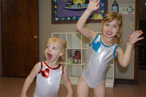 Handjob Cum Creie Gifs 7 Handjobhandyjob4 Gifgif | pre teen cum compilations little girls gymnastics download