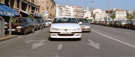 imcdborg  toyota carina  liftback   taxi