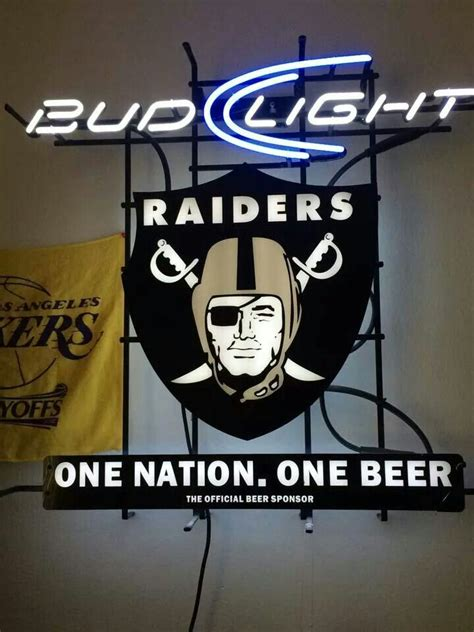 oakland room and board 17 best images about nation on oakland raiders black holes and raiders fans