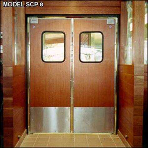 eliason swing doors eliason door glass display doors sc 1 st we can handle