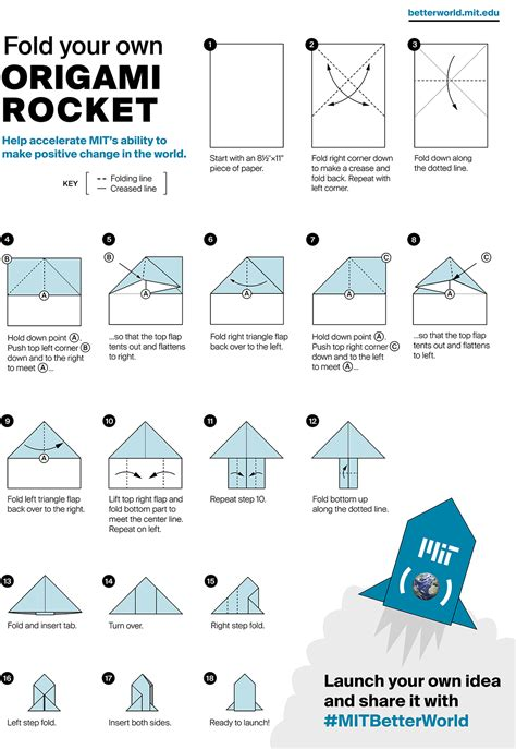How To Make Your Own Origami - make your own origami x 28 images best 25 wars origami