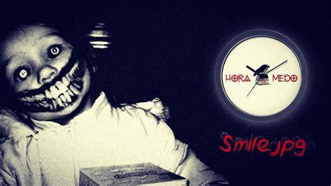 creepypasta smile creepypasta smile jpg