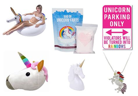 stuff unicorns books unicornomics