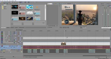 layout editor license download sony vegas pro crack plus serial key free download dfc