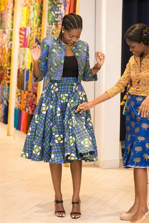 1000 ideas about ankara styles on pinterest ankara 1000 ideas about african dress designs on pinterest
