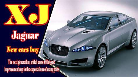 2019 Jaguar Xj Concept by 2019 Jaguar Xj 2019 Jaguar Xj Concept 2019 Jaguar Xj