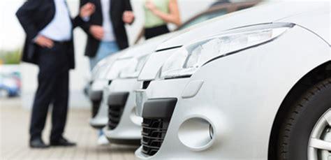 Auto Kaufen österreich Steuer by Auto Kaufen Und Verkaufen