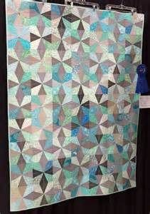 25 best ideas about turquoise quilt on quilt