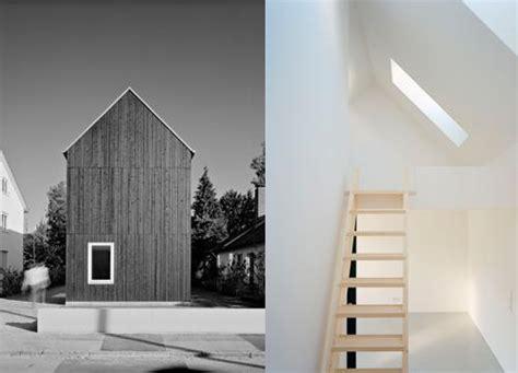 Meck Architekten by Velux Architekten Wettbewerb 2011 F 252 Nf Nominierte Und