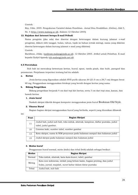 tesis akuntansi universitas diponegoro contoh judul skripsi dengan variabel x y z contoh bee