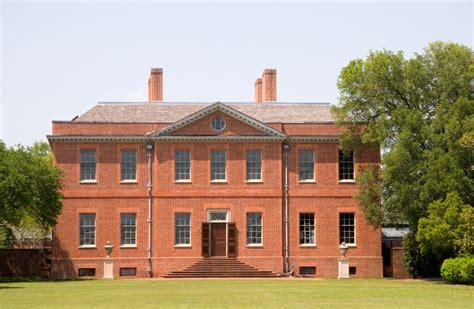 federal architecture hgtv federal architecture characteristics www pixshark com