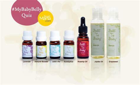 Minyak Aroma Therapy Esensial Batuk Pilek Cough Flue Organiks belli to baby essential untuk keluarga smartmama