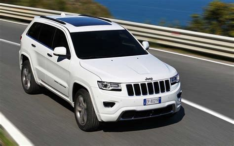 2017 Jeep Grand Redesign 2017 Jeep Grand 2017 2018 Best Car Reviews