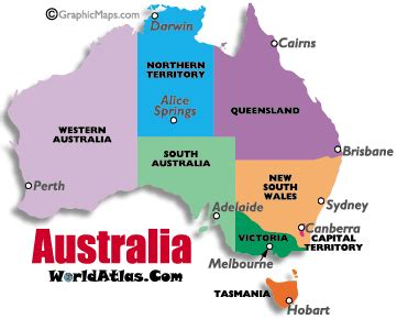 world of color times australia time zone map current times and dates