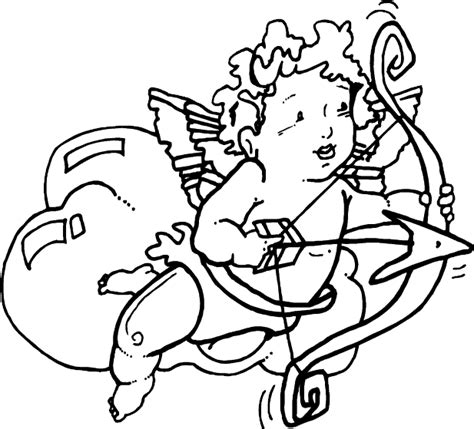 westbrook coloring page coloring pages