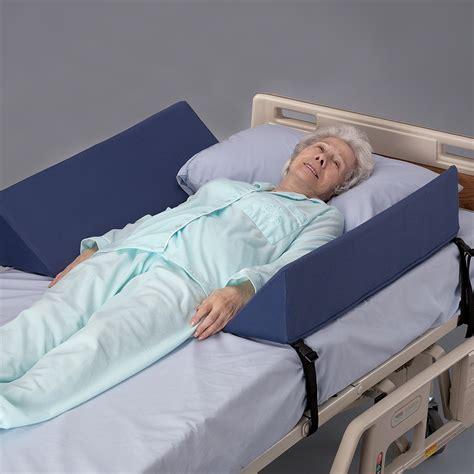 futon pflege 5716 posey soft rails posey