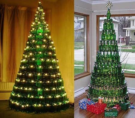 arboles navidad en ikea c 243 mo elegir y decorar el 193 rbol de navidad parte 4 m 225 s de 40 193 rboles de navidad diferentes y