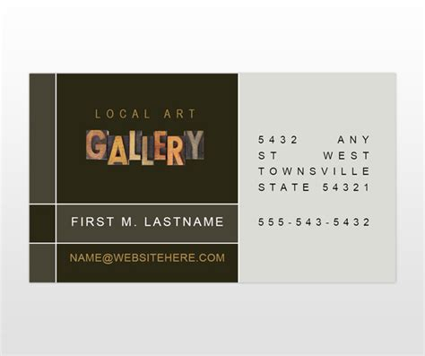 gallery artists work cards template pin sle non profit donation request letters ajilbabcom