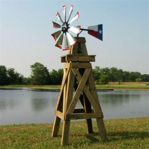 Decorative Windmills by 08 Wm