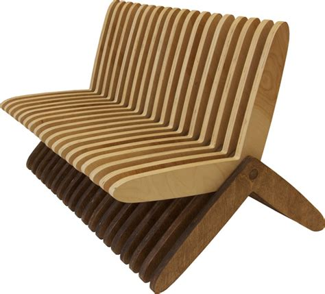 Chair Company Design Ideas 45 Creative Furniture Design Ideas For Chairs