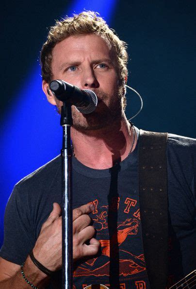 dierks bentley day bentley 128 best images about dierks bentley on