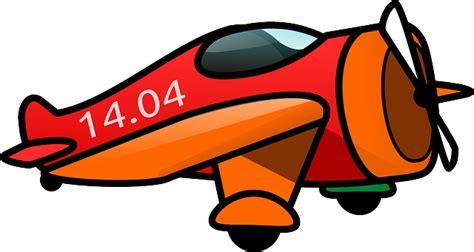 free vector graphic aeroplane aircraft airplane free