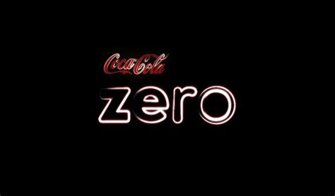 coke zero fan cam coke zero logo www imgkid com the image kid has it