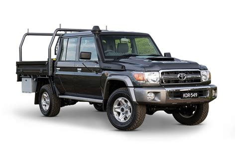 all car manuals free 1992 toyota land cruiser electronic valve timing 2017 toyota landcruiser gxl 4x4 4 5l 8cyl diesel turbocharged manual cab chassis