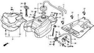 trx350fe wiring diagram trx350fe uncategorized free wiring diagrams