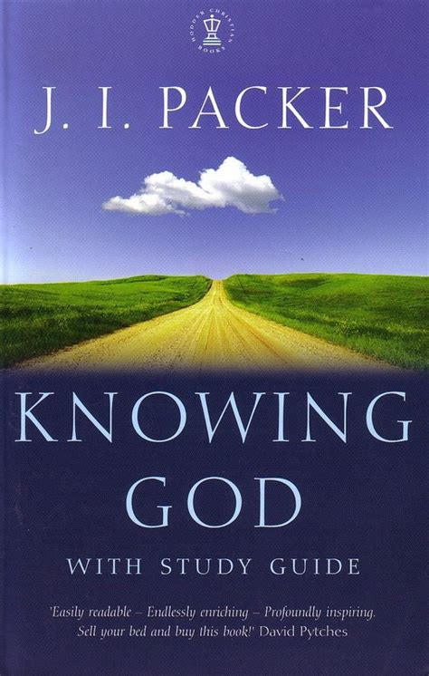 god is finding god in places books top 10 books that influenced me 6 10 fiery logic