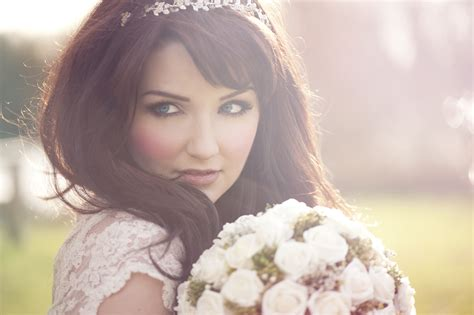 Wedding Hair Accessories Pre Loved by 10 Wedding Tiaras That Don T Look Articles