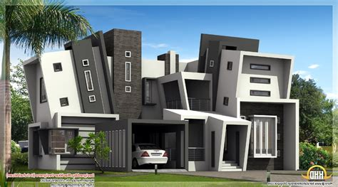 400 ft to meters home design 81 mesmerizing 400 sq ft houses