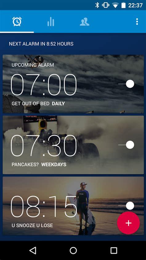 alert apk free bull alert alarm clock 187 apk thing android apps free